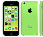 Apple iPhone 5C 8GB Green MG912GB/A
