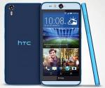 HTC Desire EYE M910x Blue