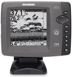 Humminbird - 718x ― CONF_SHOP_NAME