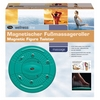 Body Coach Trenaþieru disks 28767