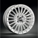 OZ Racing 35 Anniversary White