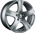 OZ Racing 5 STAR 6,5x15