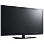 "LG 55LW650S LED 3D 55"" (139cm) Black/ Full HD 1920x1080/ 9.000.000:1/ 2ms"