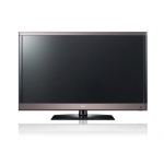 "LG 32LW570S LED 32"" (81cm) Black/ Full HD 1920x1080/ 8M:1/ 2.4ms/ 100 Hz/"