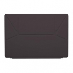 "Asus EPAD TF201 Sleeve for 10"", Black"