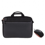 "Acme 16C16 Notebook Case, 16""+mouse MN05"