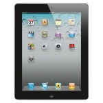 "Apple TABLET IPAD2 9.7"" 32GB WIFI/TOUCH-LED MC770"