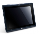 "Acer TABLET ICONIA W500 10"" 32GB/WI-FI LE.RHC02.029"