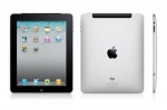 "Apple TABLET IPAD2 9.7"" 64GB WIFI+3G/WHITE MC984"