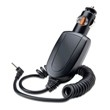 Acer TABLET ACC CAR CHARGER 18W//A500 LC.OTH0A.011