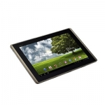 "Asus TABLET EEEPAD TF101G 10"" 16GB/TF101G-1B093A"
