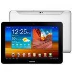 "Samsung TABLET GALAXY P7500 10"" 16GB/3G GT-P7500UWDSEB"