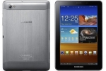 "Samsung TABLET GALAXY P6800 7"" 16GB/3G GT-P6800LSASEB"