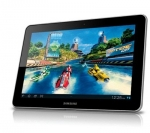 "Samsung TABLET GALAXY P7500 10"" 64GB/3G GT-P7500FKESEB"
