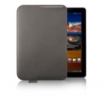 "Samsung TABLET ACC SLEEVE BROWN/7.6"" EFC-1E3LDECSTD"