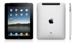 "Apple TABLET IPAD3 9.7"" 64GB WIFI+4G/WHITE MD371HC"