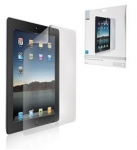 Trust TABLET ACC SCREEN PROTECTOR/17822