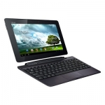 "Asus TABLET EEEPAD TF201 10"" 64GB/W/DOCK TF201-1B132A"