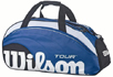 Tour Royal Pro Bag soma