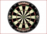 Winmau 3010 Diamond Board