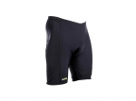 Author 7099006 Shorts AS-6 blk L