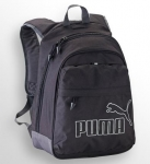 PUMA 066535 001 Foundation Backpack w09
