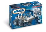 Eitech 100084 Starter Box Construction C84