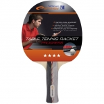 SPOKEY Galda tenisa rakete 81899 Progress AN ttennis racket