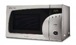 Electrolux EMS-2105S
